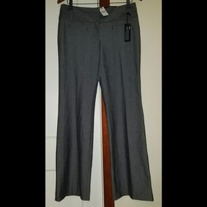 Express Pants - NWT Express  Editor Dress Pants Women